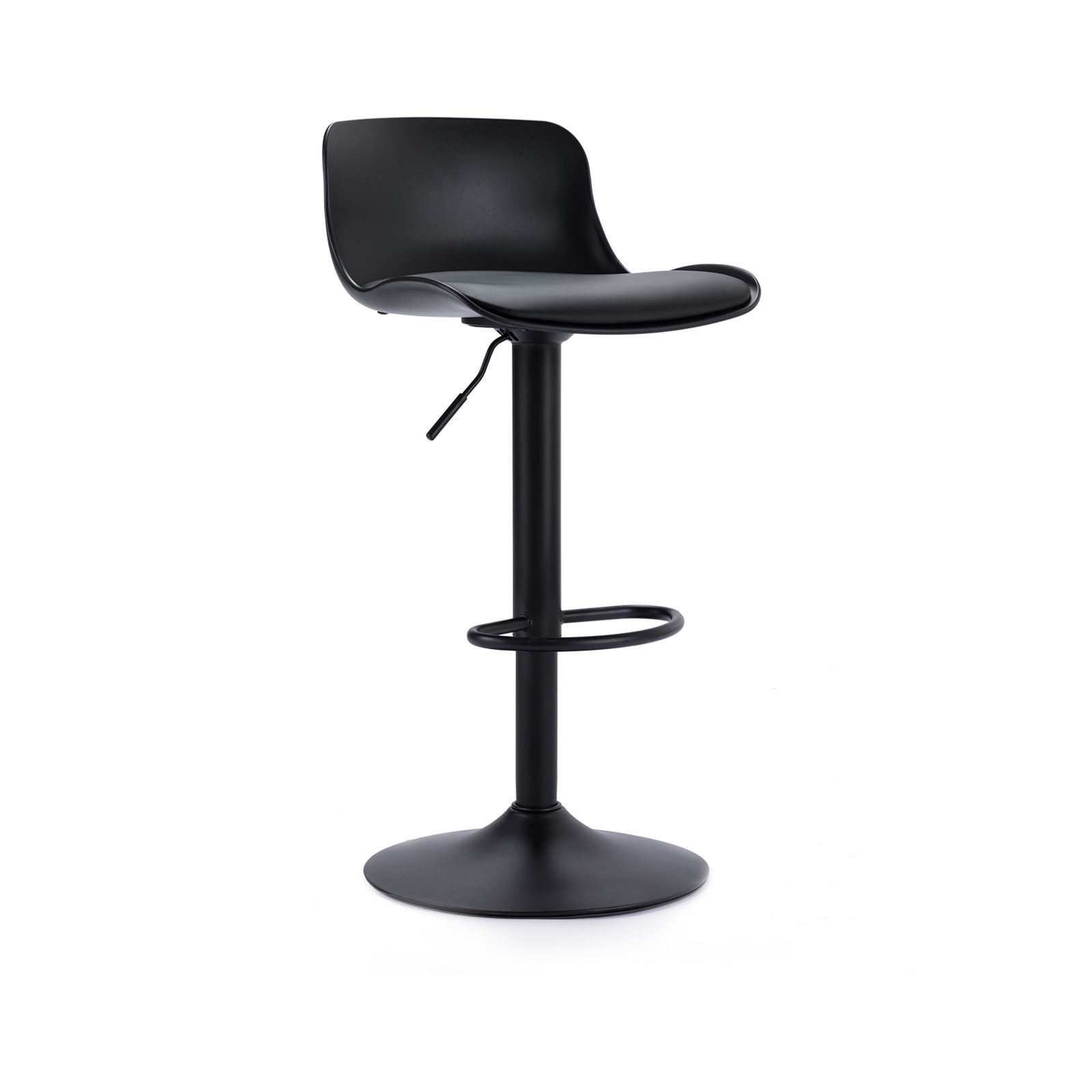 Admirable Bar Stools Furniture Megahome For Business Furniture Ncnpc Chair Design For Home Ncnpcorg
